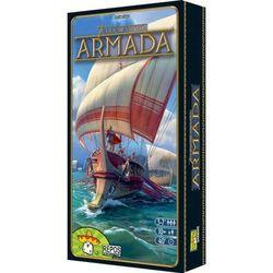 7 Cudów Świata Armada