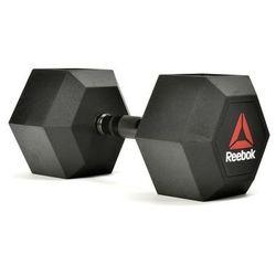 Hantel 27,5 kg Reebok Functional - 27,5 kg