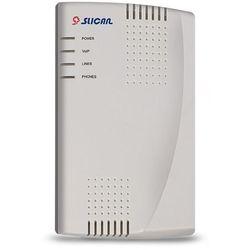 IPS-08.100 Centrala telefoniczna Slican
