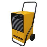 Osuszacze powietrza, Master DH 44