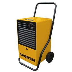 Master DH 44