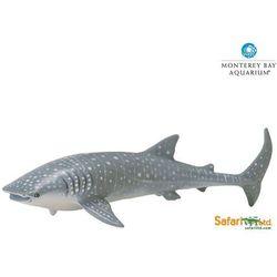 Safari Ltd. Rekin Wielorybi - BEZPŁATNY ODBIÓR: WROCŁAW!