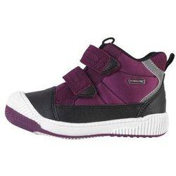 Buty przejściowe wodoodporne Reimatec REIMA Passo -40 (-40%)