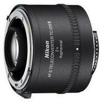 Konwertery fotograficzne, Nikon telekonwerter TC-20E III - przyjmujemy używany sprzęt w rozliczeniu | RATY 20 x 0%