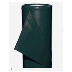 Folia ochronna czarna typ 200 B 4mx25m