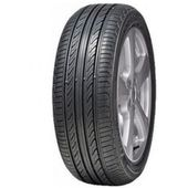 Bridgestone Duravis R660 215/75 R16 113 R