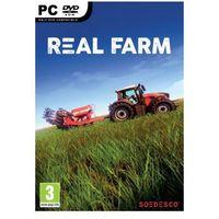 Gry PC, Real Farm (PC)