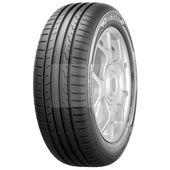 Dunlop SP Sport BluResponse 195/50 R15 82 H