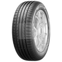 Opony letnie, Dunlop SP Sport BluResponse 195/65 R15 95 H