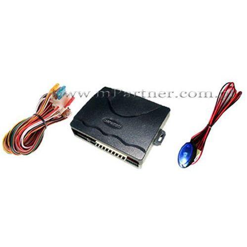 Autoalarmy, Alarm samochodowy CARPROTECT BX 3000 bezpilotowy