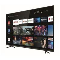 Telewizory LED, TV LED Thomson 50UG6400