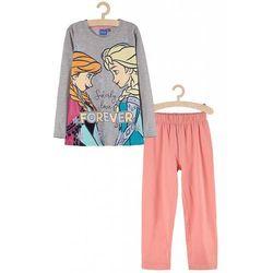 Piżama dziewczęca Kraina Lodu 3W37AH Oferta ważna tylko do 2023-07-30