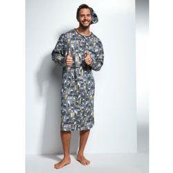 Cornette 110/625301 koszula nocna
