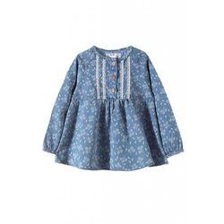 Koszula dziewczęca 3J3303 Oferta ważna tylko do 2019-03-15