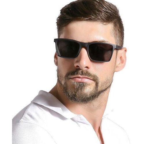 Okulary przeciwsłoneczne, Okulary polaryzacyjne męskie przeciwsłoneczne
