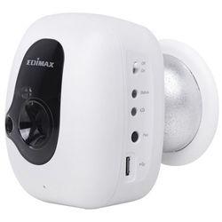 Kamera IP Edimax IC-3210W WiFi Tryb nocny