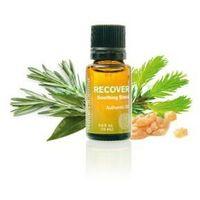 Olejki zapachowe, NSP Autentyczny olejek eteryczny Recover 15ml