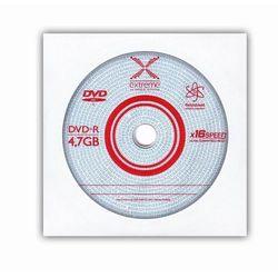 DVD+R Extreme [ koperta 1   4.7GB   16x ]