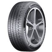 Continental ContiPremiumContact 6 245/55 R17 106 H