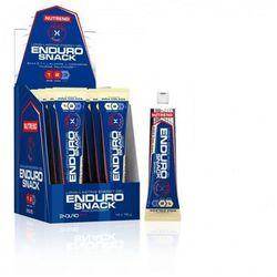 Żel energetyczny NUTREND ENDUROsnack 75g Najlepszy produkt