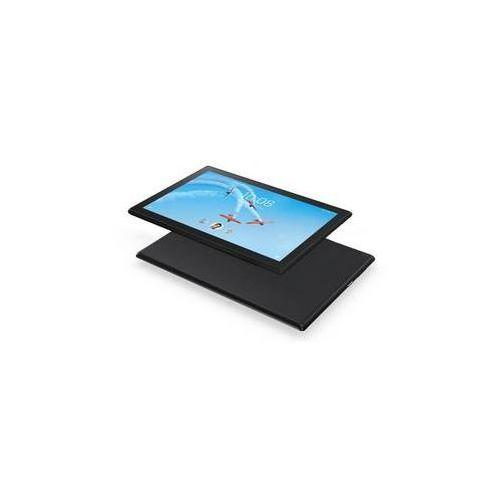 Tablety, Lenovo Tab 4 10 16GB LTE