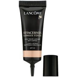 Lancome, Effacernes Longue Tenue Long Lasting Softening Concealer. Korektor pielęgnujący, 01 Beige Pastel, 15ml - Lancome