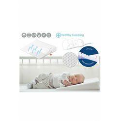 Poduszka niemowlęca 5O2890 Oferta ważna tylko do 2019-08-20