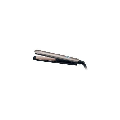 Prostownice i karbownice, Remington S8540