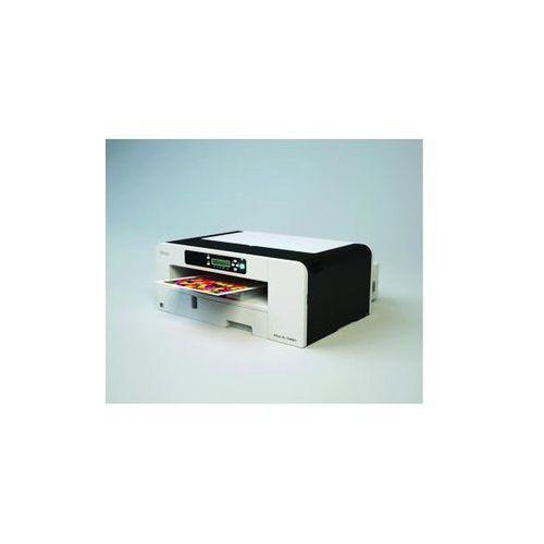 Urządzenia wielofunkcyjune, Ricoh SG7100DN