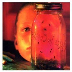 Jar of Flies. CD