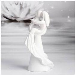 Figurka Para Młoda - 15 cm - 1 szt.