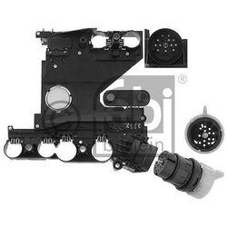 Mechatronik, automatyczna skrzynia biegów FEBI BILSTEIN 39942