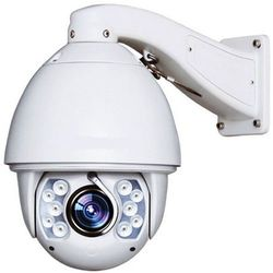 Kamera MW Power PTZ-IP180-1080P-30XAT