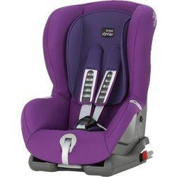 BRITAX RÖMER Fotelik samochodowy Duo Plus Mineral Purple - BEZPŁATNY ODBIÓR: WROCŁAW!