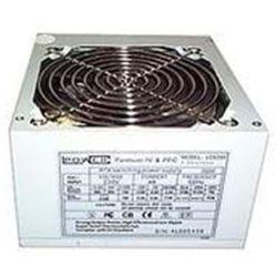 Zasilacz LC-Power 350W (LC6350 V2.3) Szybka dostawa! Darmowy odbiór w 21 miastach!