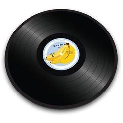 Podstawka okrągła Banana Vinyl Joseph Joseph ODBIERZ RABAT 5% NA PIERWSZE ZAKUPY