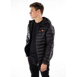 Ellesse Lombardy Padded Jacket (SHS01115-ANT)