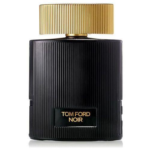 Wody perfumowane damskie, Tom Ford Noir Woman 50ml EdP