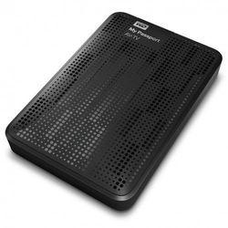 """Dysk Western Digital WDBHDK0010BBK - pojemność: 1 TB, 2.5"""""""