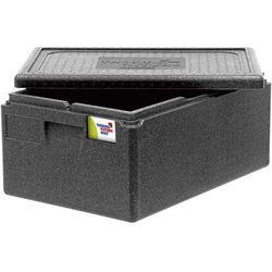 Pojemnik termoizolacyjny Thermo Future Box GN 1/1 300 mm STALGAST 056301