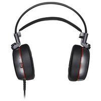 Słuchawki, Tracer Gamezone Thunder 7.1
