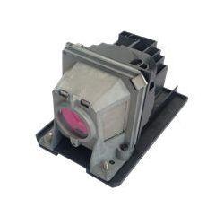 Lampa do NEC NP13LP (60002853) - kompatybilna lampa z modułem