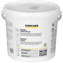 Karcher Proszek do prania RM 760 10 kg (6.291-388.0) Darmowy odbiór w 21 miastach!