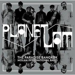 Paradise Bangkok Molam In - Planet Lam