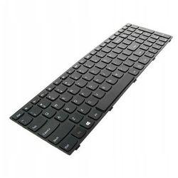 Klawiatura T6G1 do laptopa Lenovo T6G1-ITA