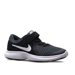 Buty Nike REVOLUTION 4 943305 006 Czarne