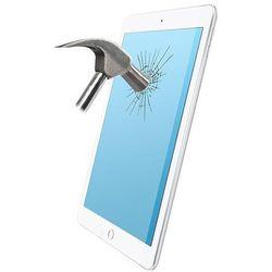 PURO Szkło ochronne hartowane na ekran iPad 10.5