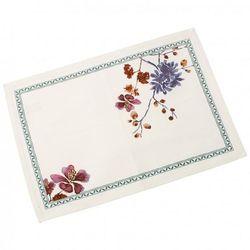 Villeroy & Boch Textil Accessoires Artesano Provencal Podkładka wymiary: 35 x 50 cm