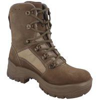 Trekking, Buty Haix Combat boot hot / dry Ago – 206210