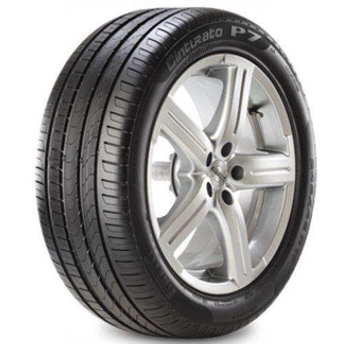 Opony letnie, Pirelli CINTURATO P7 205/55 R16 94 V